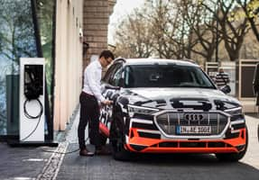 audi-connect-home287x200.jpg